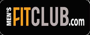 Men's Fit Club