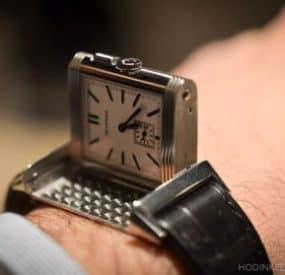 Best Men's Watches of 2012