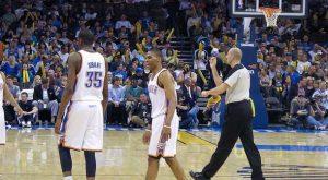 NBA Playoffs Heat Up - Pacers, Grizzlies Go Up 2-1