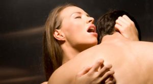 The Rules for a One Night Stand You Shouldn't Break