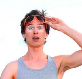 Sunscreen Mistakes to Avoid
