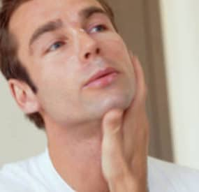Men's Anti Wrinkle Products