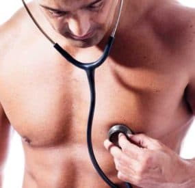 Simple Ways to Improve Your Heart Health