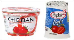Greek Yogurt and Regular Yogurt – Which is Better