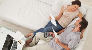 How to Bring up Money Matters in a New Relationship