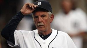 Jim Leyland Decides It's Time; Mattingly Might Not Return In LA