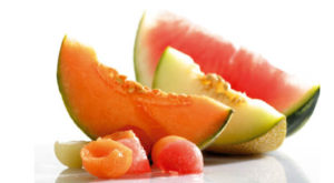 Most Hydrating Foods