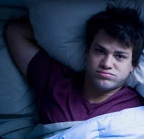 Can Sleep Apnea Cause Premature Aging