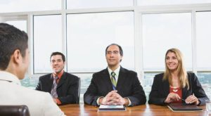 Great Questions to Ask on an Interview