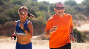 How You Can Prevent Depression with Exercise