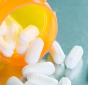 The Dangers of Opioid Pain Medications