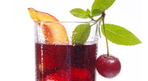 How to Drink Alcohol on a Diet