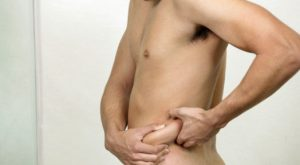 How to Burn Subcutaneous Belly Fat