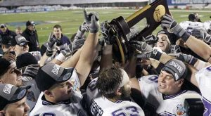 Wisconsin Whitewater Wins Battle Of College Football's Most Dominant Programs