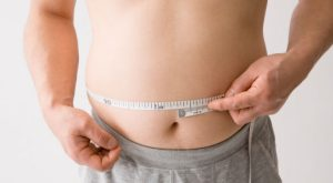 Fat Habits that Prevent you from Losing Weight