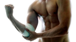 Common Health Issues for Bodybuilders
