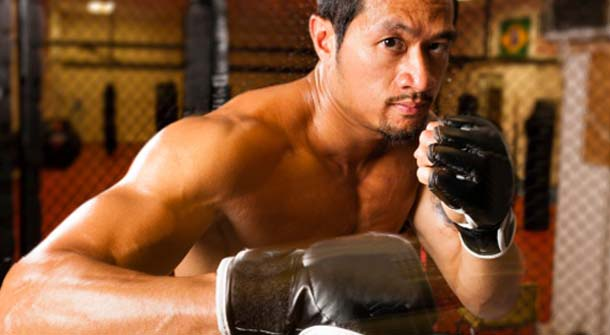 Using and Abusing Testosterone to Get Fit