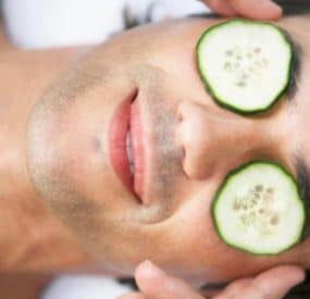 Tips for Getting Rid of Dark Circles