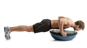 Workouts that Torch Fat