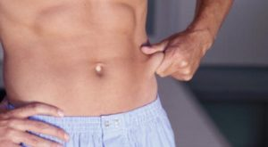Can Certain Foods Really Burn Belly Fat