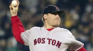Curt Schilling Diagnosed With Cancer