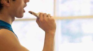 Hidden Sugars in Common Foods