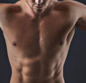 How to Strengthen Your Weak Spots