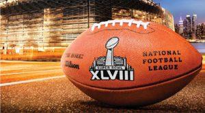 Super Bowl XLVIII Could Make History