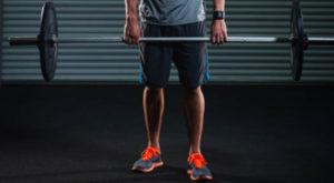 Upper and Lower Split Training
