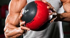 Cardio Workouts to Melt Away Fat
