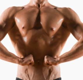 Bodybuilding Bulking Myths