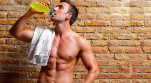 Can More Muscle Mass Lead to a Longer Life