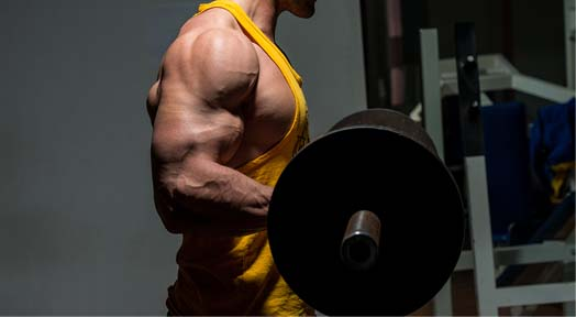 Classic Exercises That are Still Effective