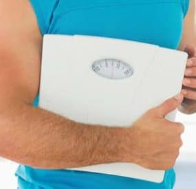 The Best Ways to Measure Weight Loss Success