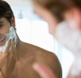 5 Indispensable Grooming Tips for Men