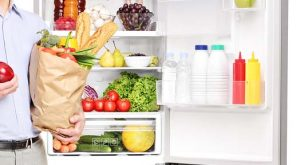 Foods to Remove from your Refrigerator Today