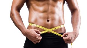 The Science Behind Fat Loss