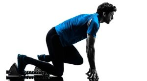 Tips to Increase Your Running Speed and Endurance