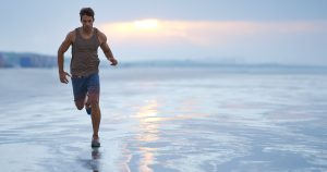 Exercises to Get your Body Beach Ready