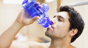 Boost That Metabolism