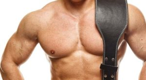 Pros and Cons of Using Weightlifting Belts