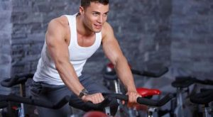 Heart Rate Training for a Better Cardio Burn