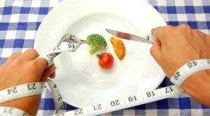 Intermittent Fasting vs Alternate Day Fasting