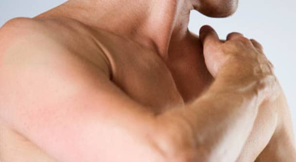 Delayed Onset Muscle Soreness - The Price of Fitness