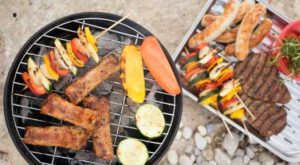 Tips that will Make Your Summer Grilling Efforts a Delicious Success