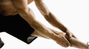 Power Moves for Stronger Legs