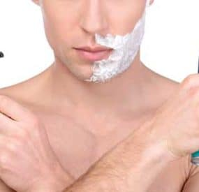 Top 10 Grooming Rules that Even Lazy Men Can Follow