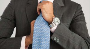 The Right Watch for Every Occasion