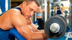 Can you Still Powerlift in your 40s