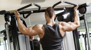 Exercises to Strengthen your Rotator Cuff